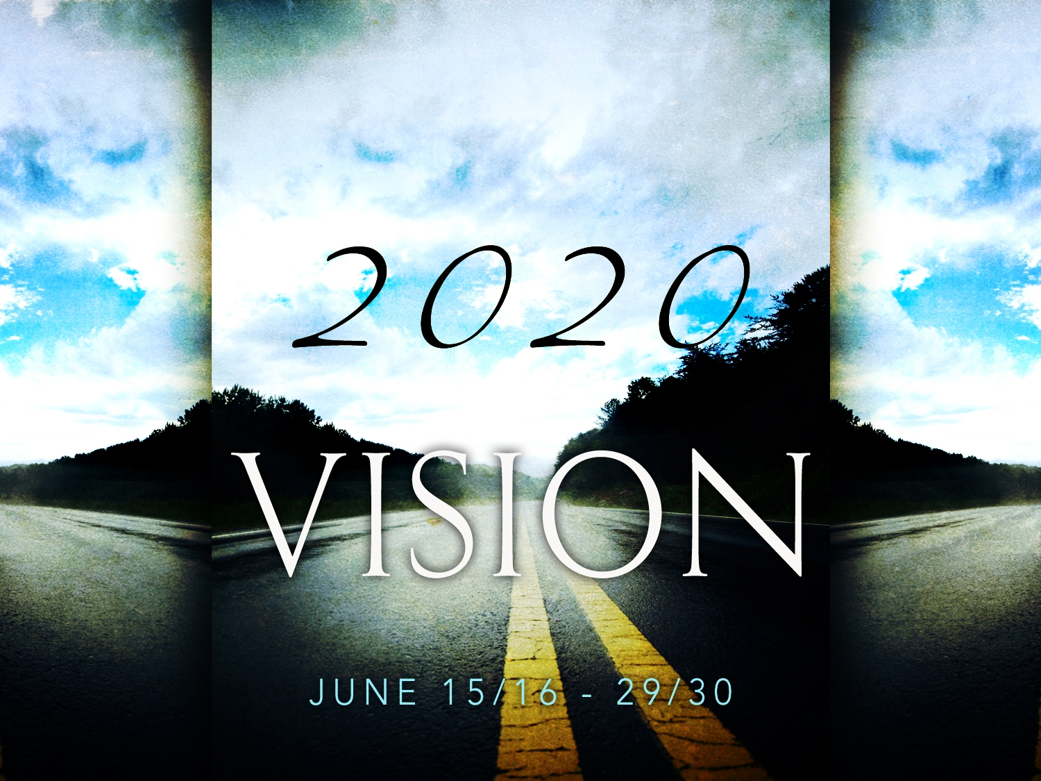 success vision Pbs learningmedia video for professional development for 13+ shaping a vision of academic success for all students learn how a principal can ensure that a vision of high expectations for.