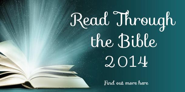 read-through-the-bible-2014