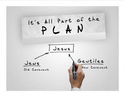 Plan, 2015-1
