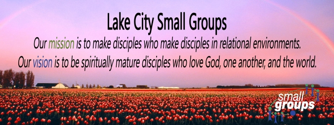 Small Group Mission Banner 8 logo1