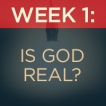 God Questions1