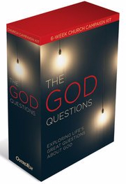 God Questions2